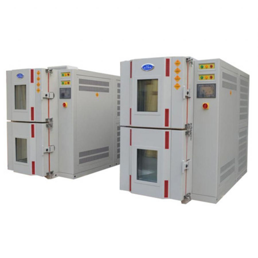 Standard Reliability Environmental Climate High Low Temperatuer Humidity Test Chamber