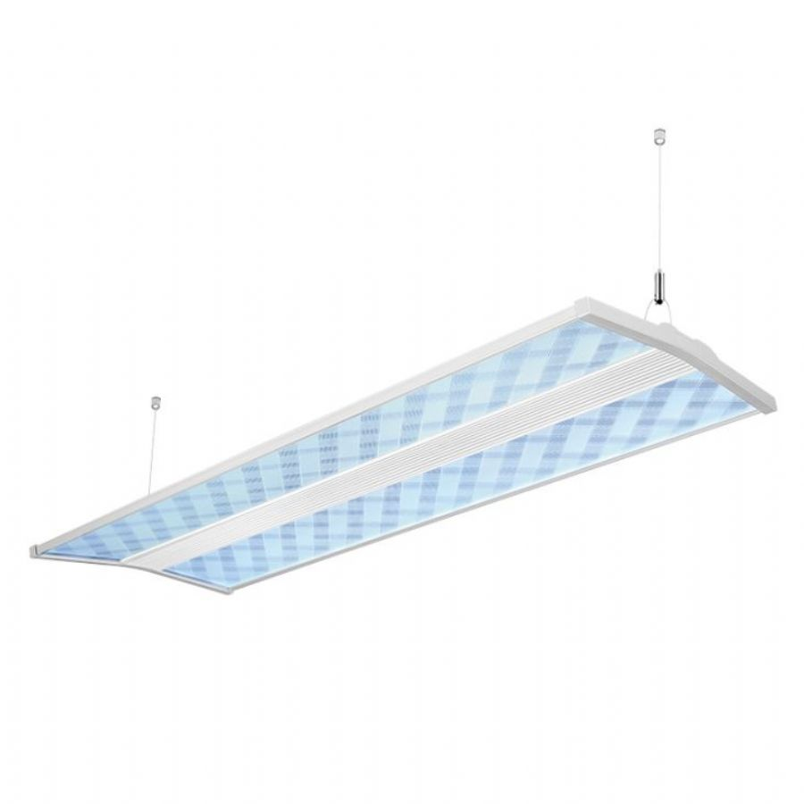 Dimmable LED Recesse