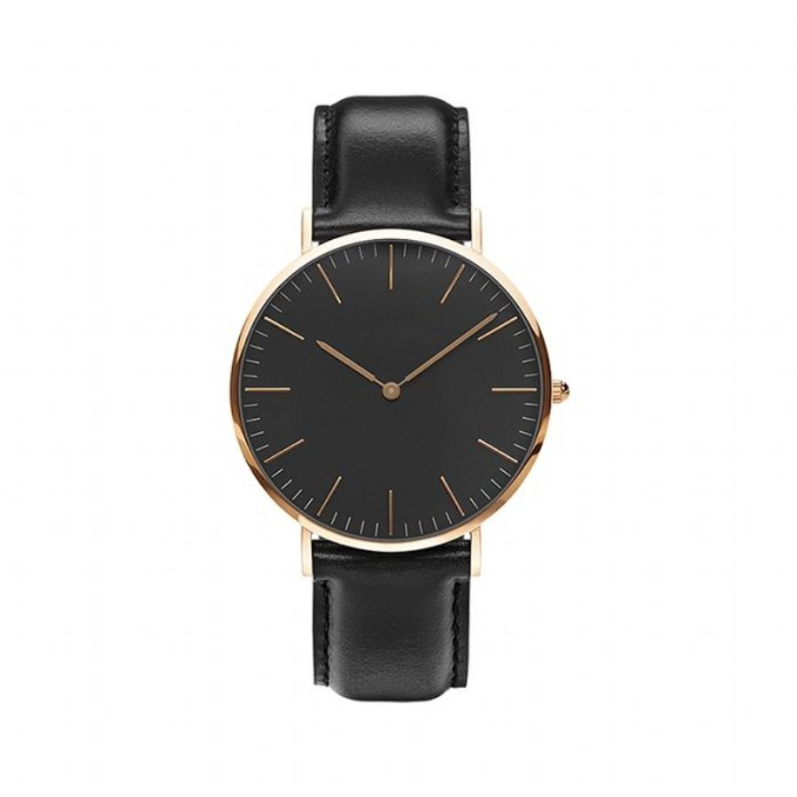 Classic_Design_Customize_Your_Own_Mens_Minimal_Wrist_Watches