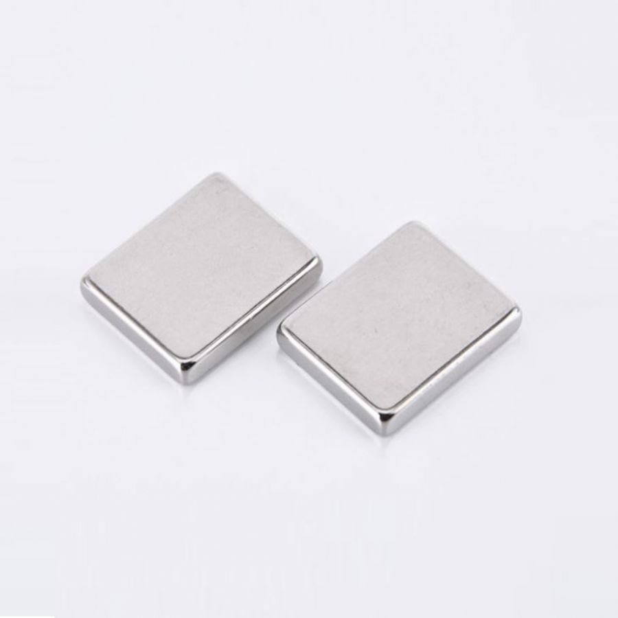 Super Strong Neodymium Rare Earth Block And Bar Magnets
