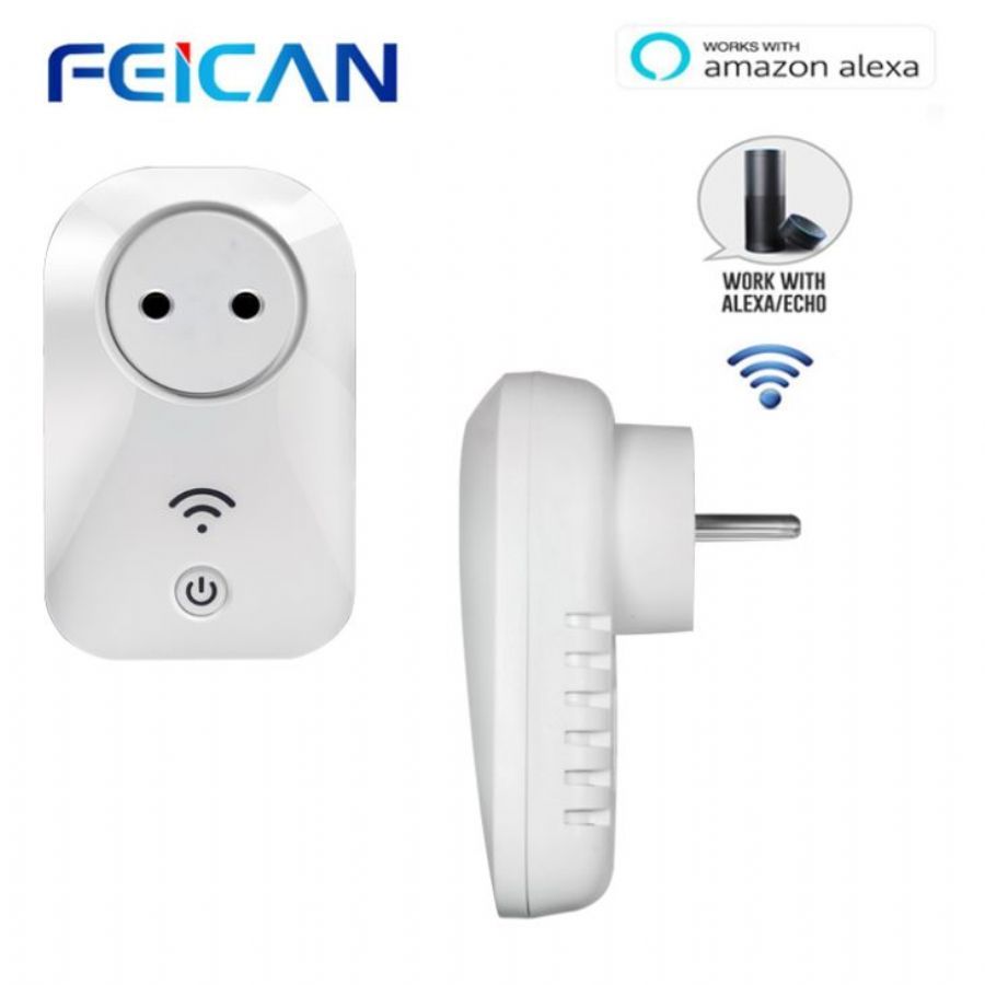 Wireless_Remote_Control_Smart_Home_Energy_Saving_Electrical_WIFI_Wall_Power_Socket_Outlet_Plug_With