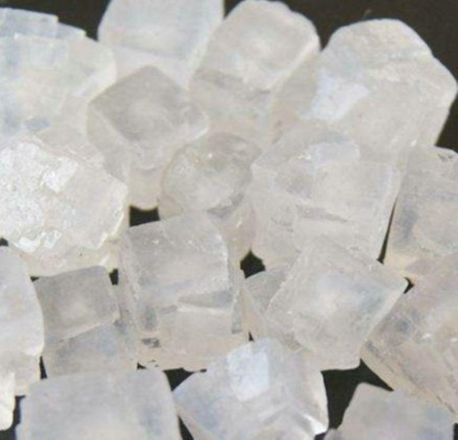 Crystal_salt