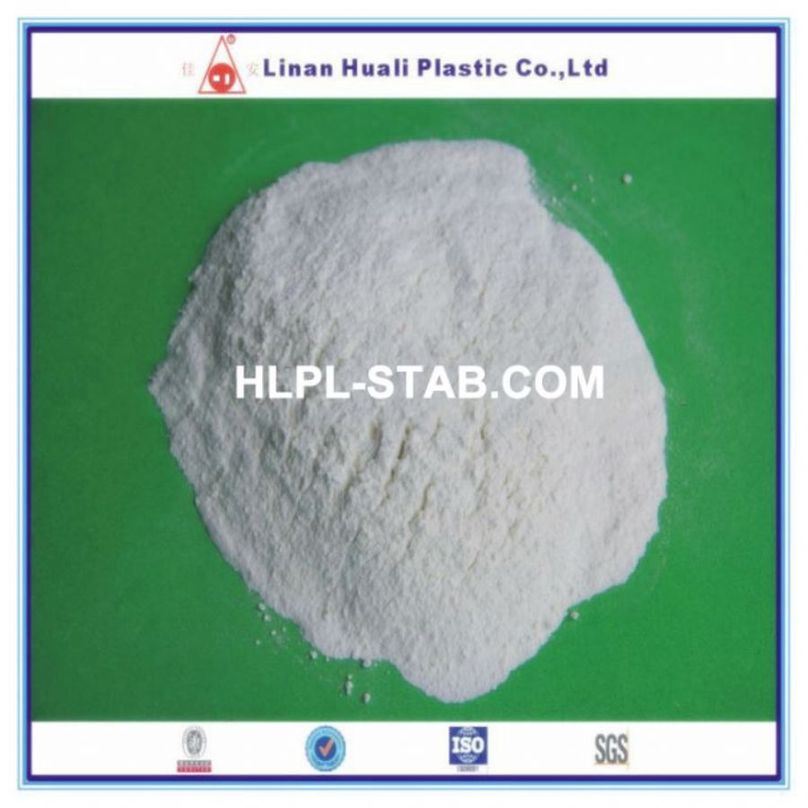 PVC_Ca_zn_Stabilizer_Price_Free_Sample_For_Leather_Shoes_PVC_Pipe