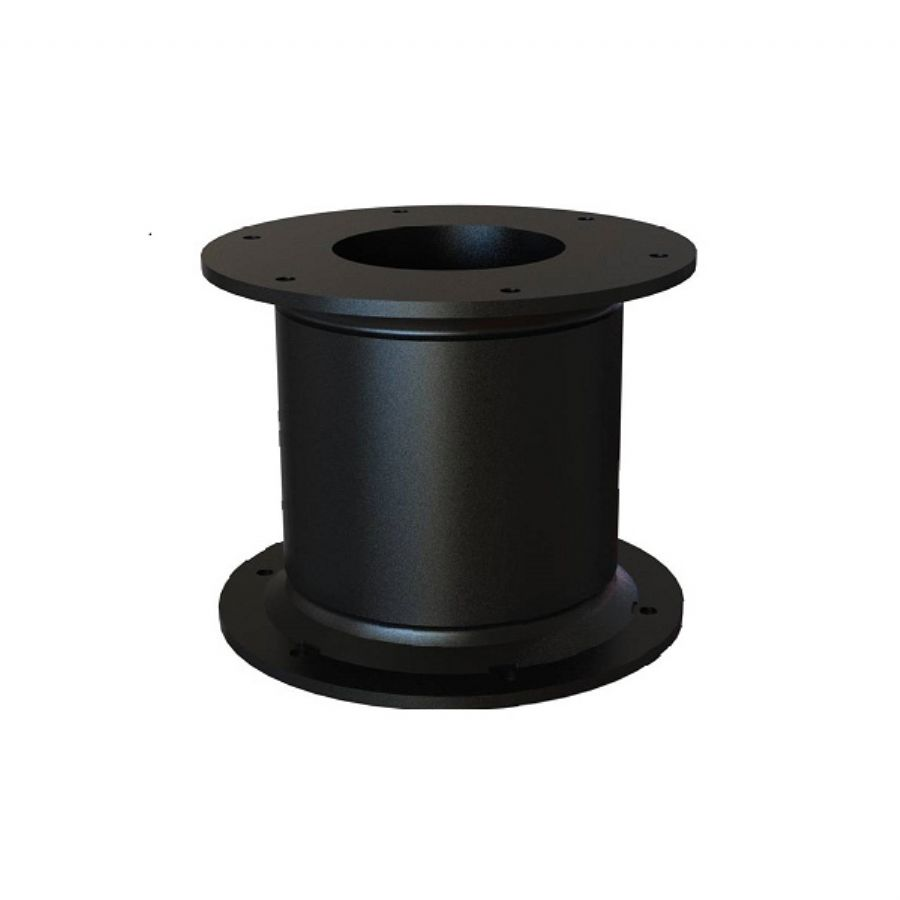Brand Cell Rubber Fe