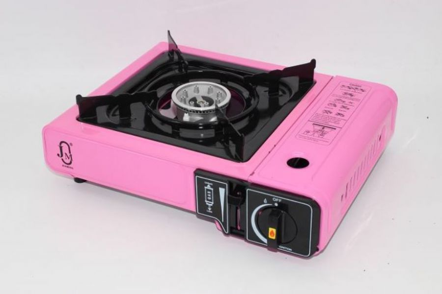 Portable Camping Outdoor And Indoor Butane Gas Stove Factory, gas Stove Or Gas Burner