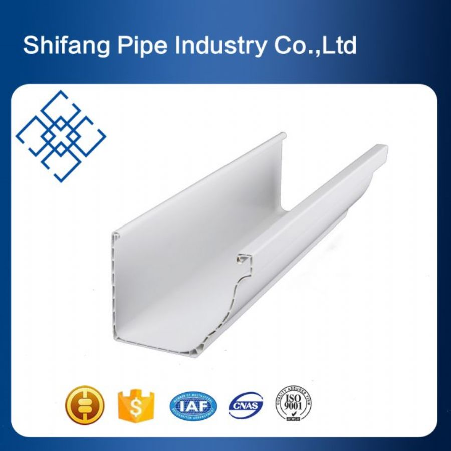 PC Certificated Pvc