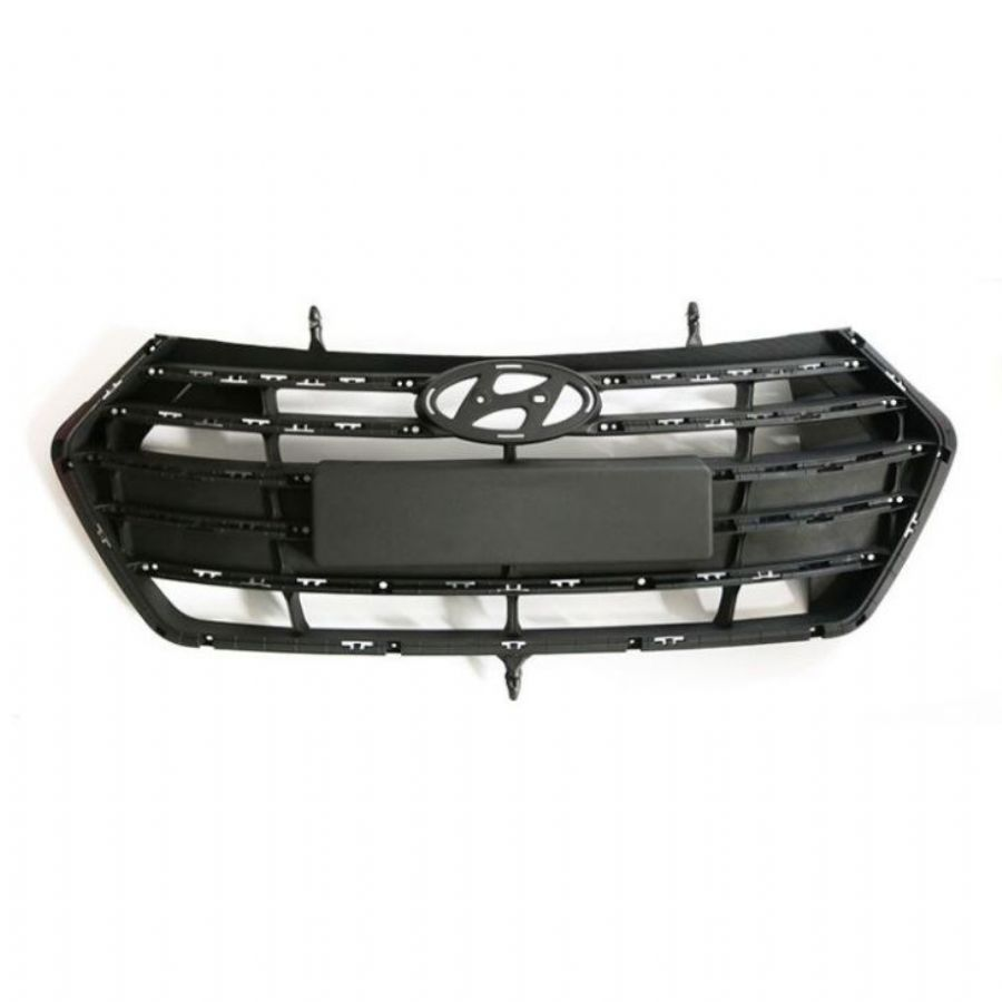 AM_Plastic_Injection_Auto_Body_Repair_Kit_Bumper_Grille_Mould