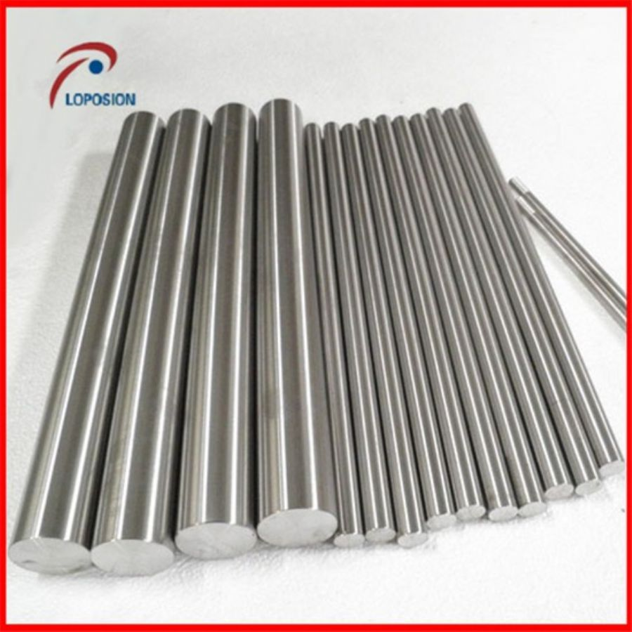 Tungsten_rod