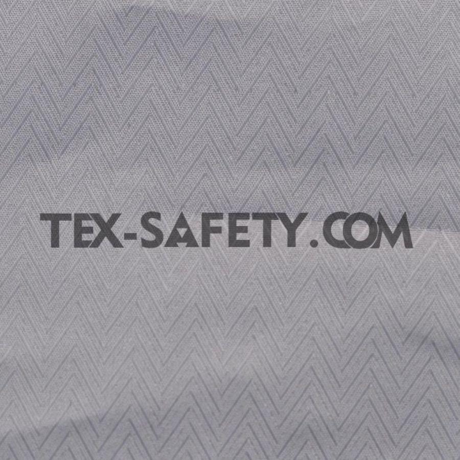 RFID_Blocking_Cloth_Conductive_Shielding_Fabric_For_Anti_Radiation_Clothes