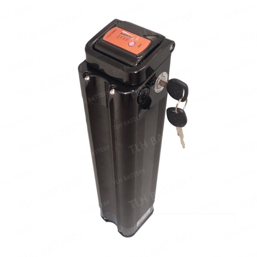 Ebike Battery 24v 10