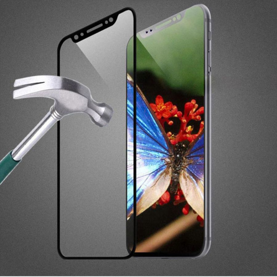 Full_Cover_9H_Tempered_Glass_Screen_Protector