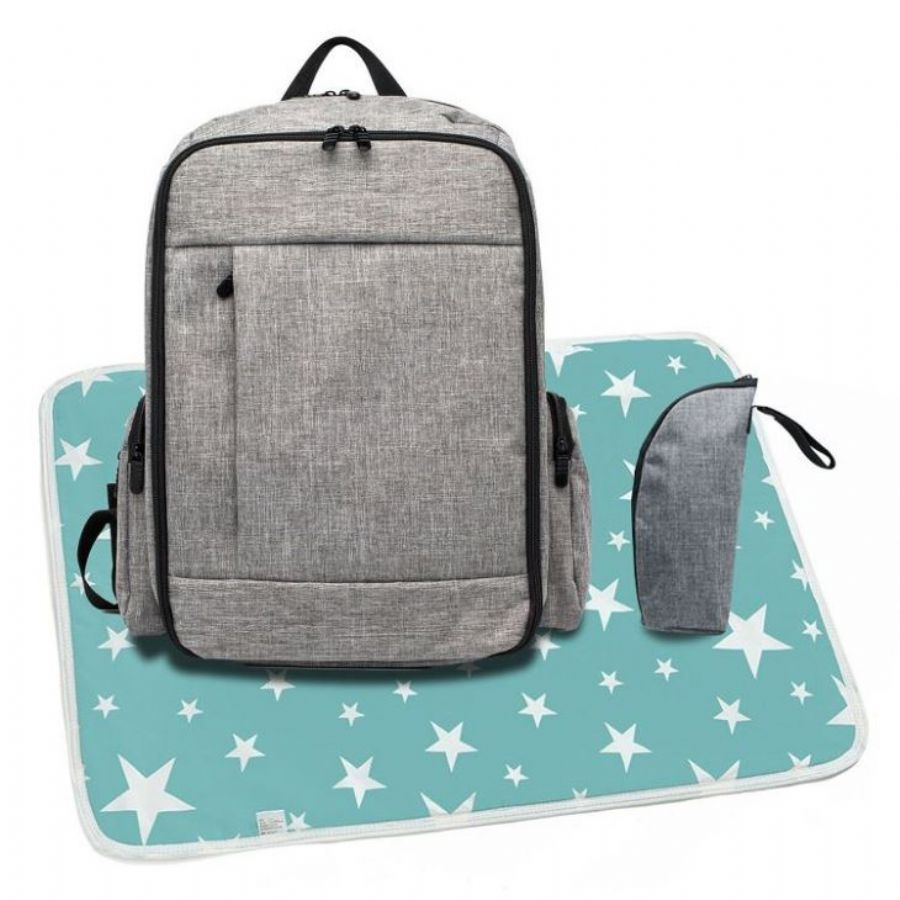 Baby_Bags_Diaper_Backpack_Style_Set_Online_Sale_For_Mothers