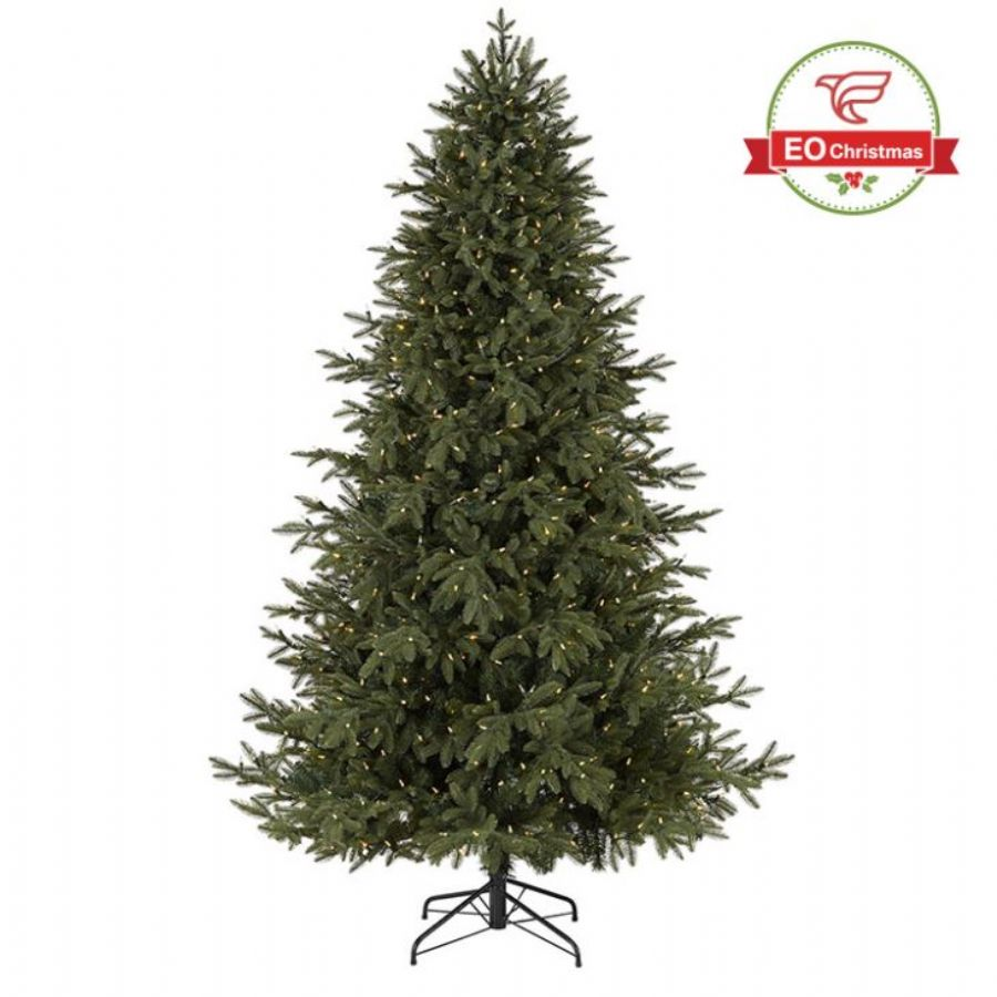 Pine Artificial Chri