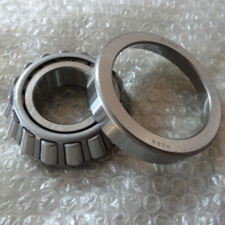 NSK Taper Roller Bearing 31308 Truck Wheel Hub Parts