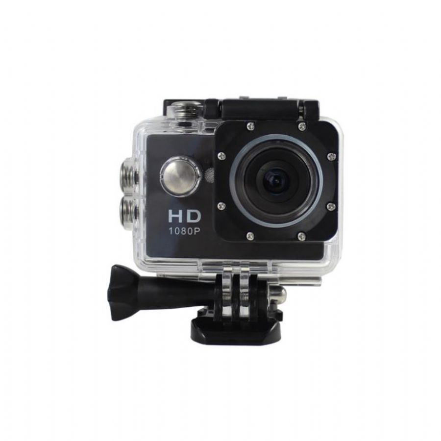 Private Mold Video Camera With Motion Activated And Nigt Vision Full Hd 1080p Smallest Video Camera