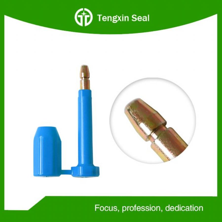 Disposable_High_Security_Bolt_Seals_For_Container_Lock_And_Truck