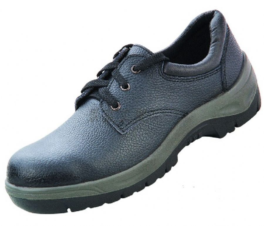 S3 Steel Toe Cap Inj