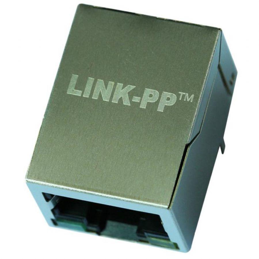 JXR0-0015NL Single P