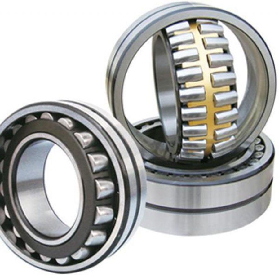 DAC38700040 Bearing