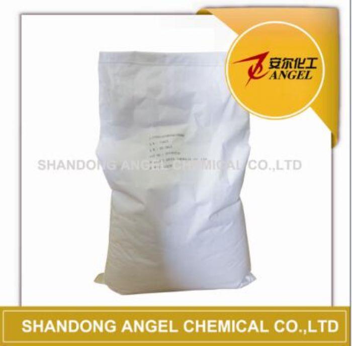 2-Ethyl-anthraquinon