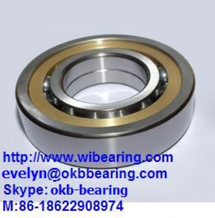 FAG 7214CD Bearing,7
