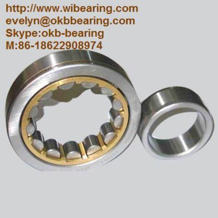 NTN_NNU4960BK_Bearing,300x420x118,FAG_NNU4960BK