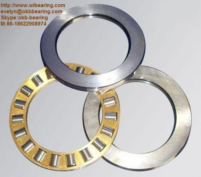 INA_81180_Bearing,400x480x65,SKF_81180