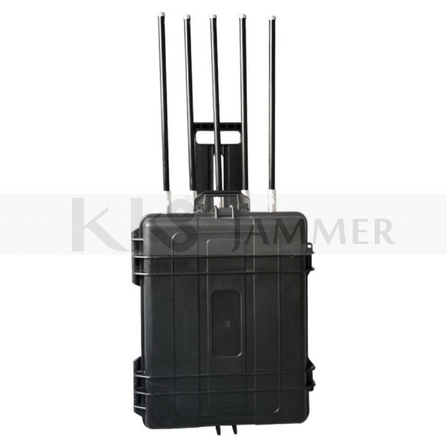 New_Backpack_Portable_Bomb_Jammer__IED_Jammer
