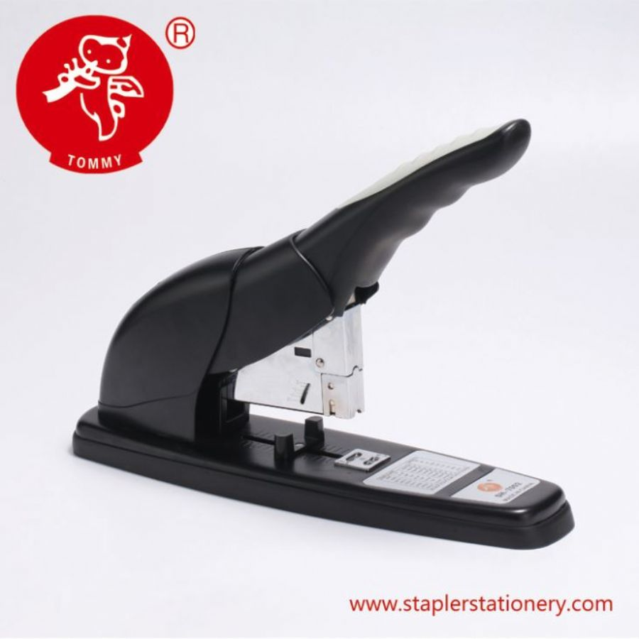 Cheap Stapler Heavy