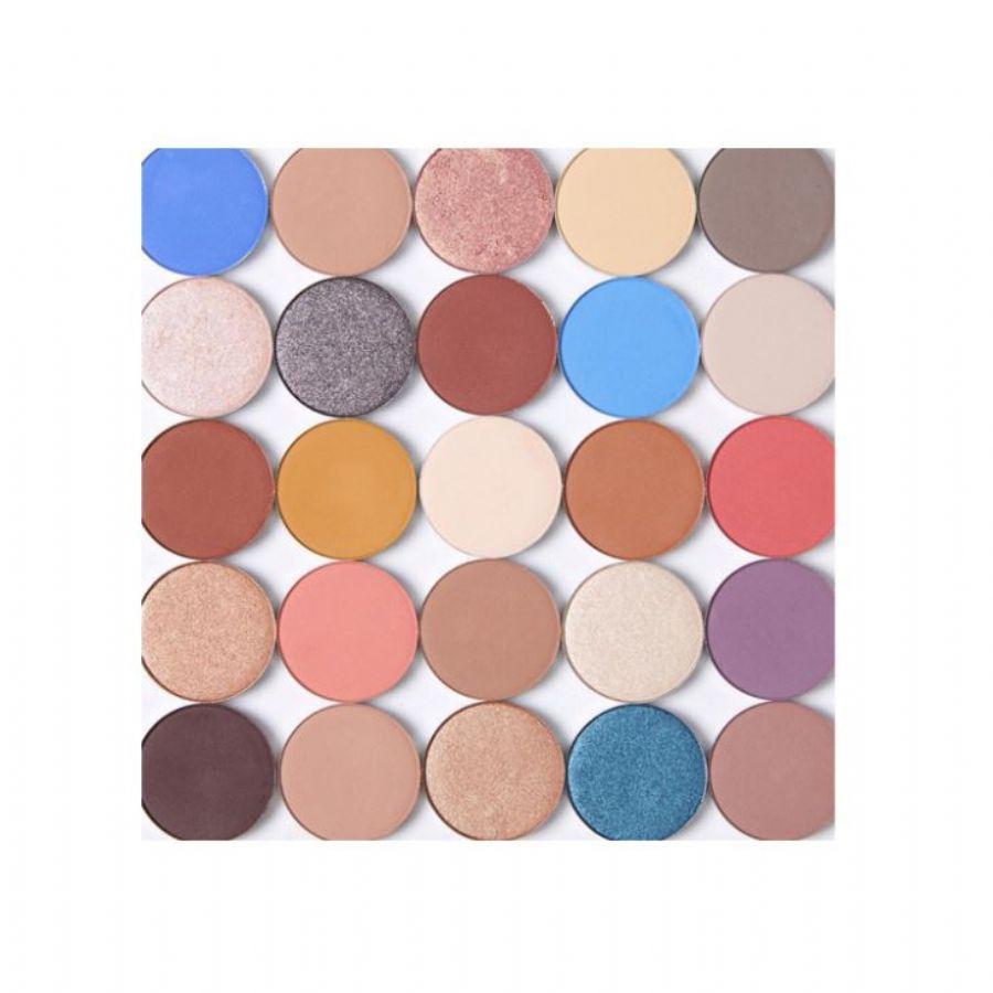 Eyeshadow Palette Gl