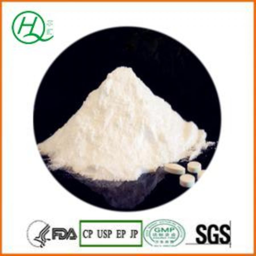High Purity Beta Cyc