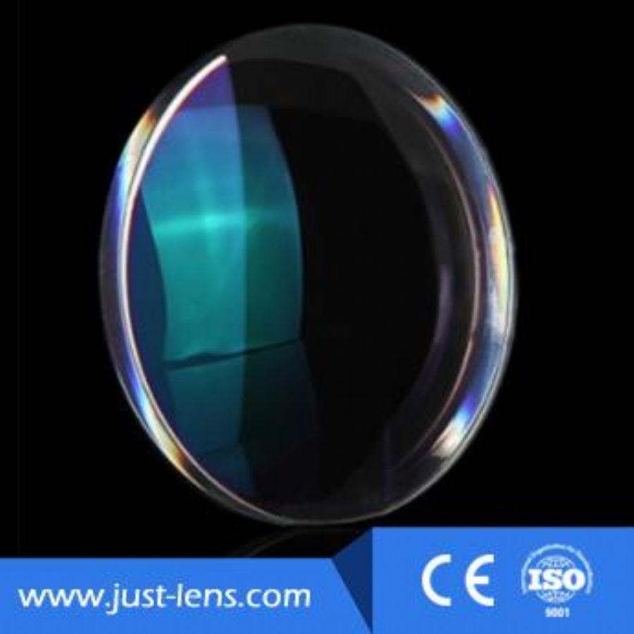 1.56 SV Lens