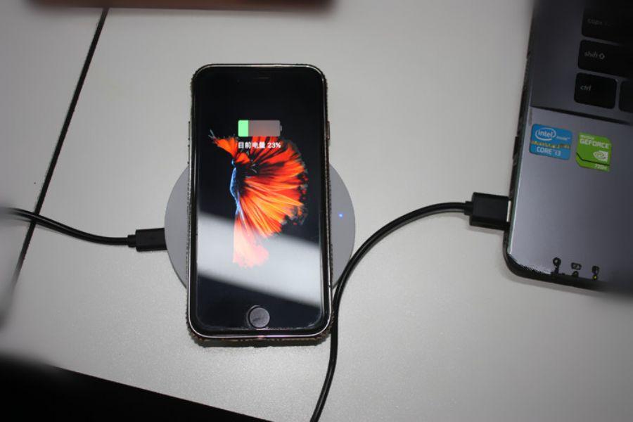 Fast Samsung Wireles