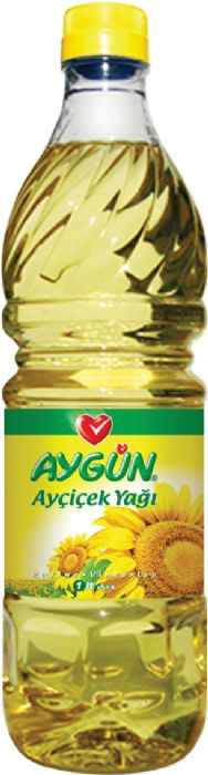 Refined_sunflower_oil