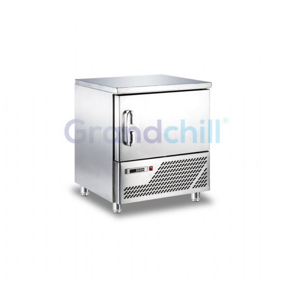 Commercial_Blast_Chiller