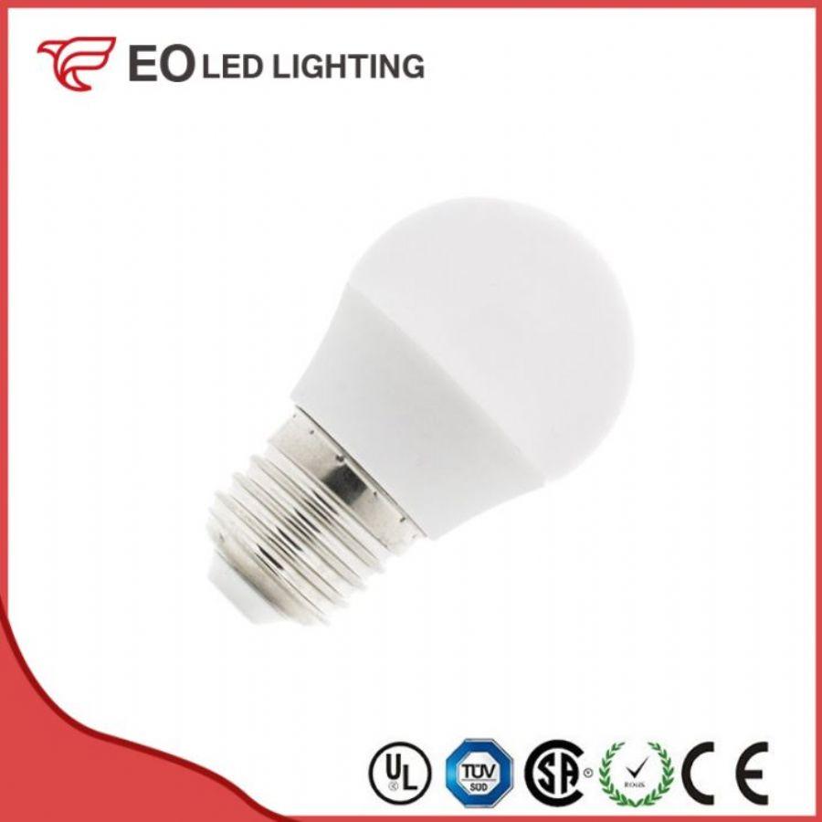G45_E27_5W_LED_Bulb
