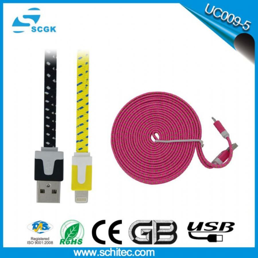 Data Cable For Phone 6