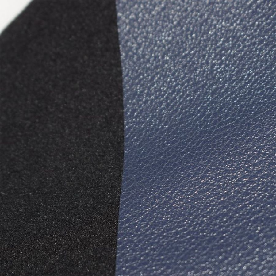 1.1mm Sheep Grain Shoe Leather