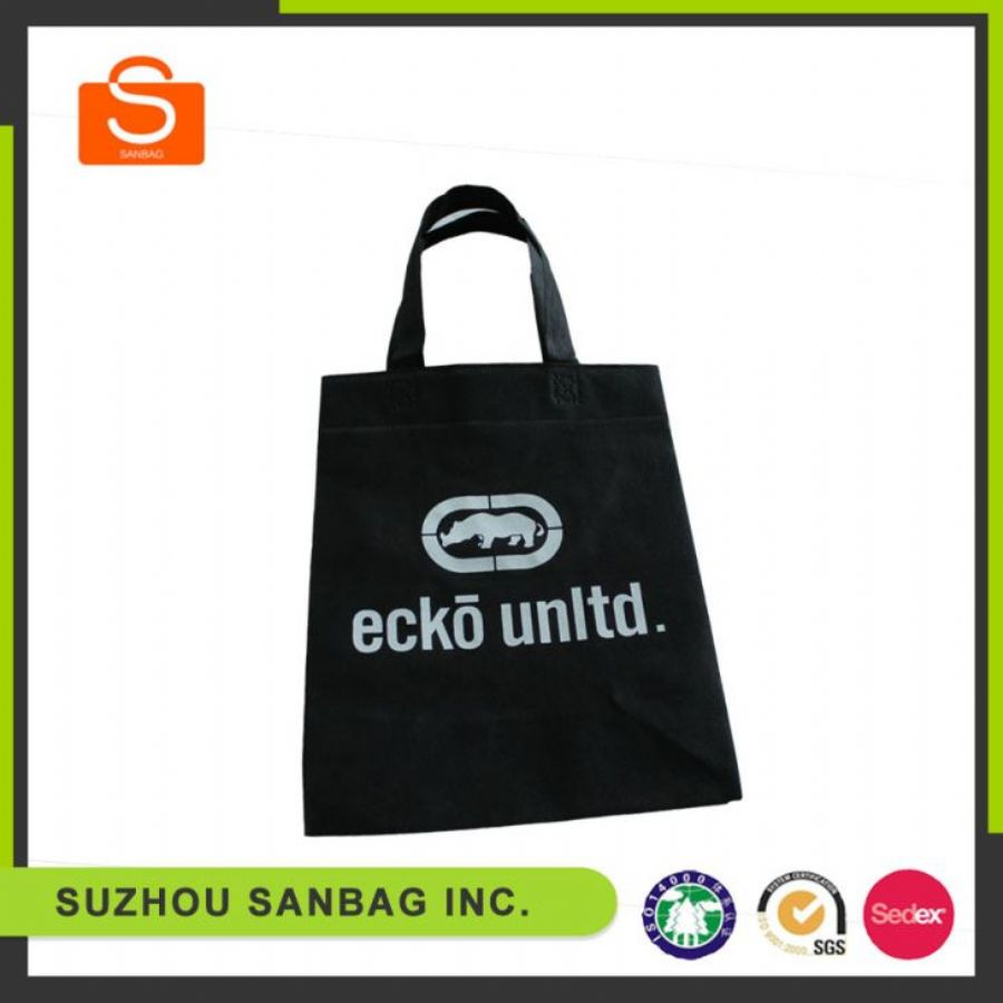 Eco_Shopping_Bags