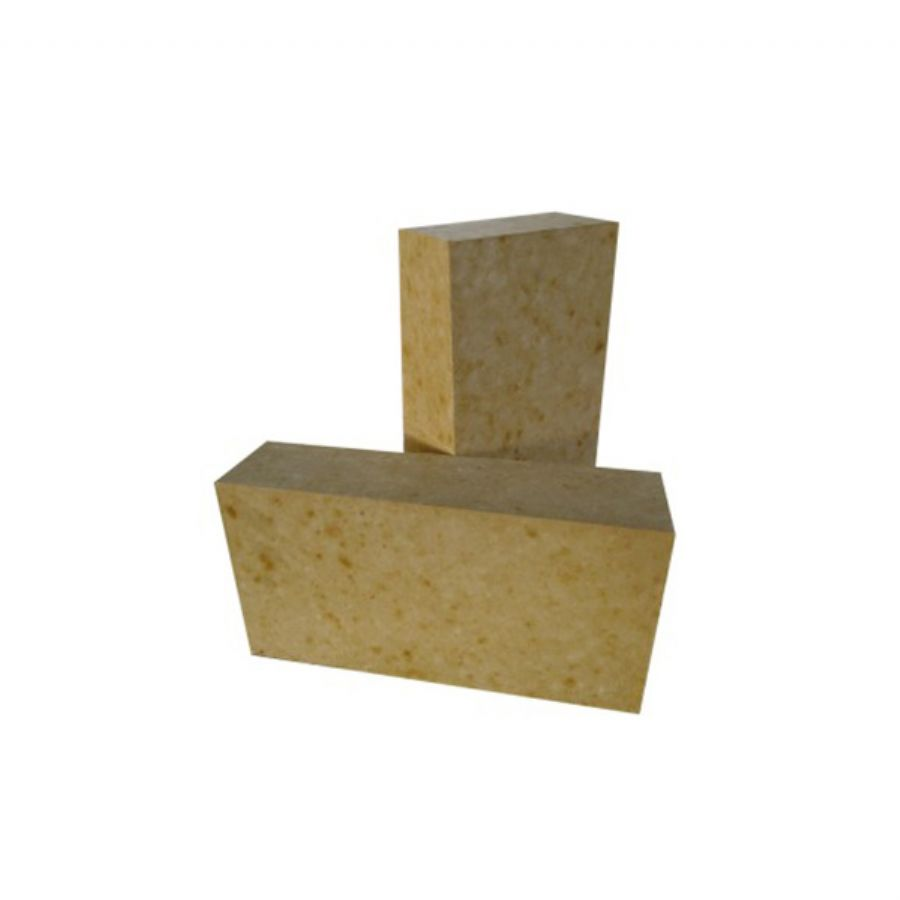 Anti_stripping_High_Aluminum_Brick