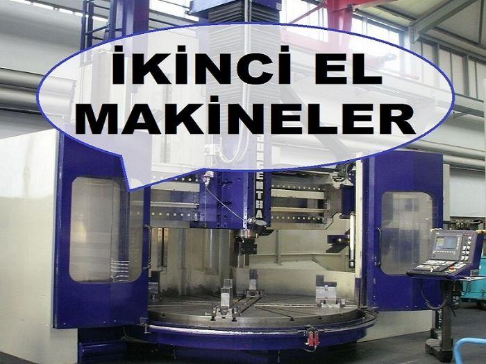 Yeni_ve_ikinci_el_sanayi_makineleri