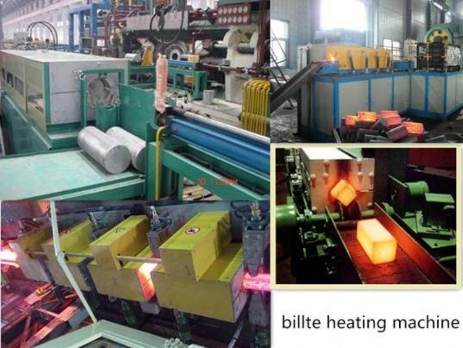 Billet_reheat_furnace