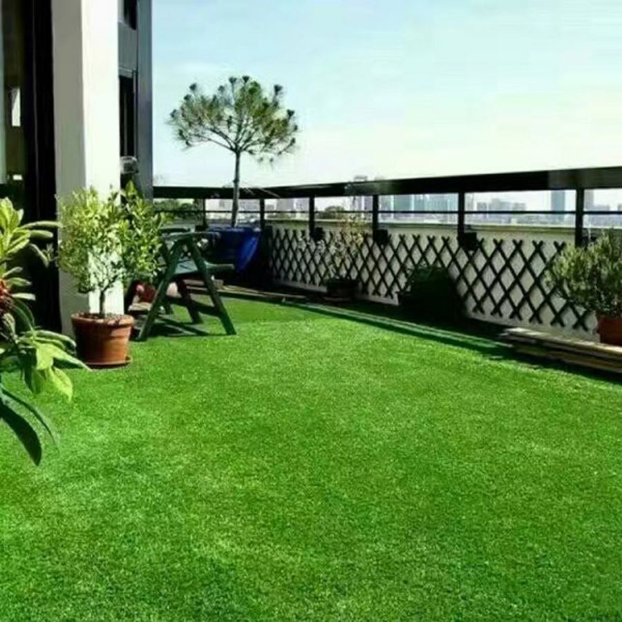 Garden_Artificial_Grass
