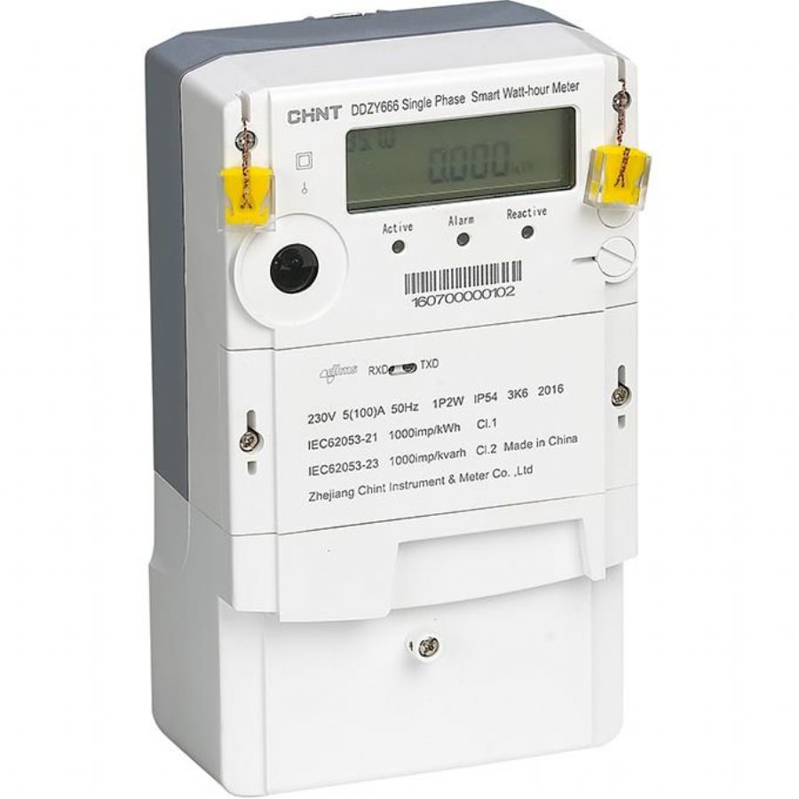Single_Phase_Electric_Meter