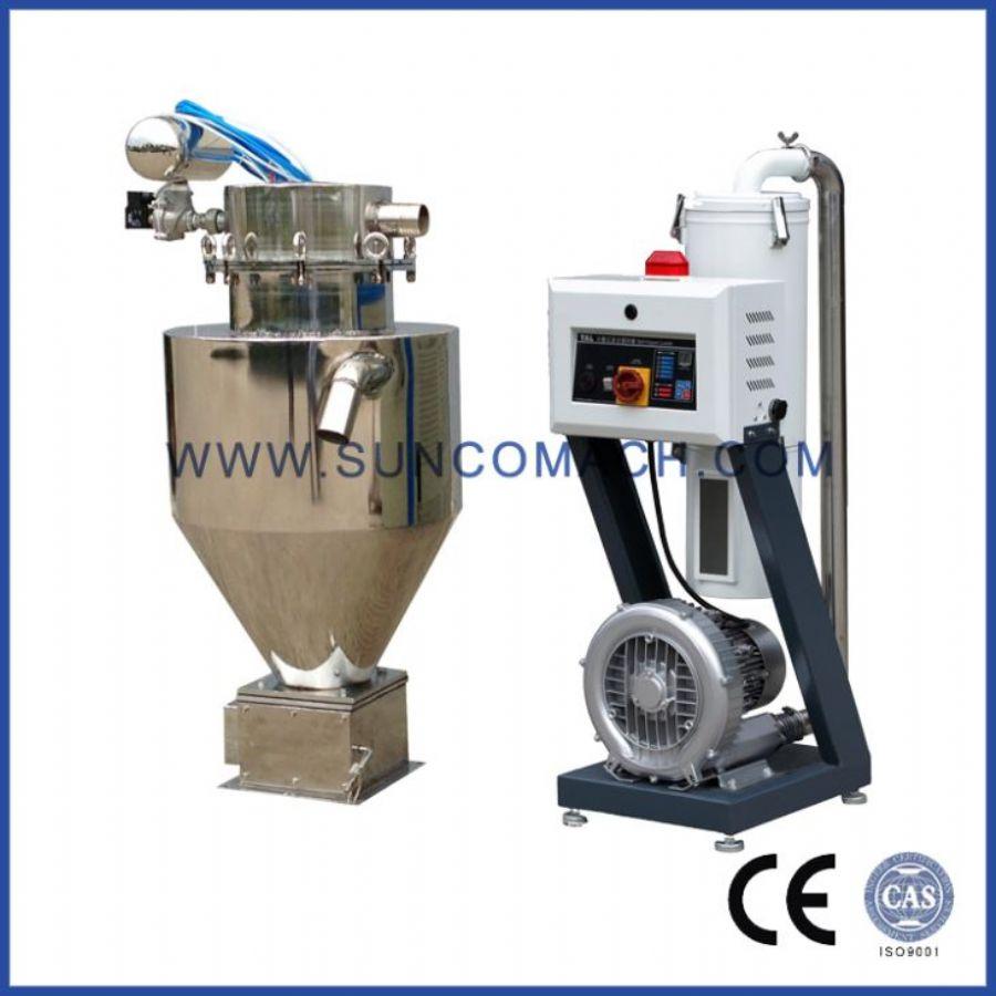 Electrical Vacuum Co
