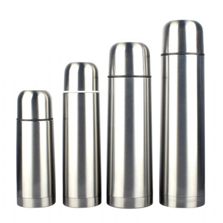 Bullet Vacuum Bottle