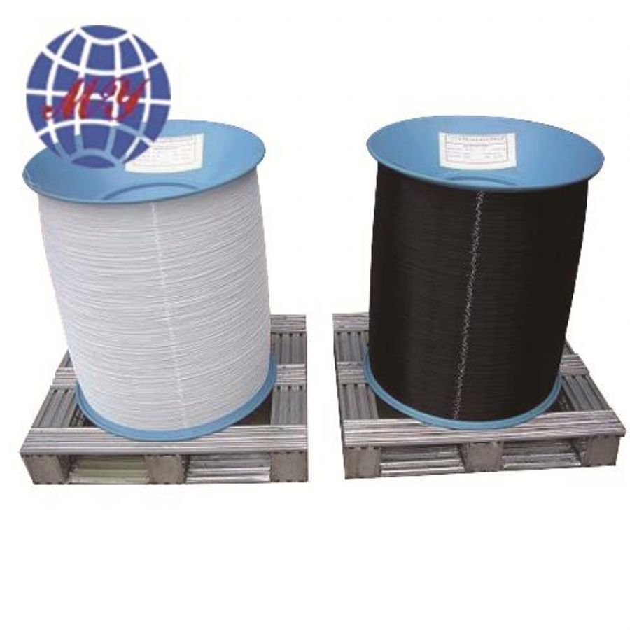 Nylon Coated Binding