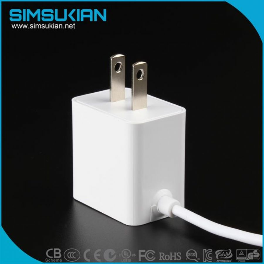 15w Usb Interchangea