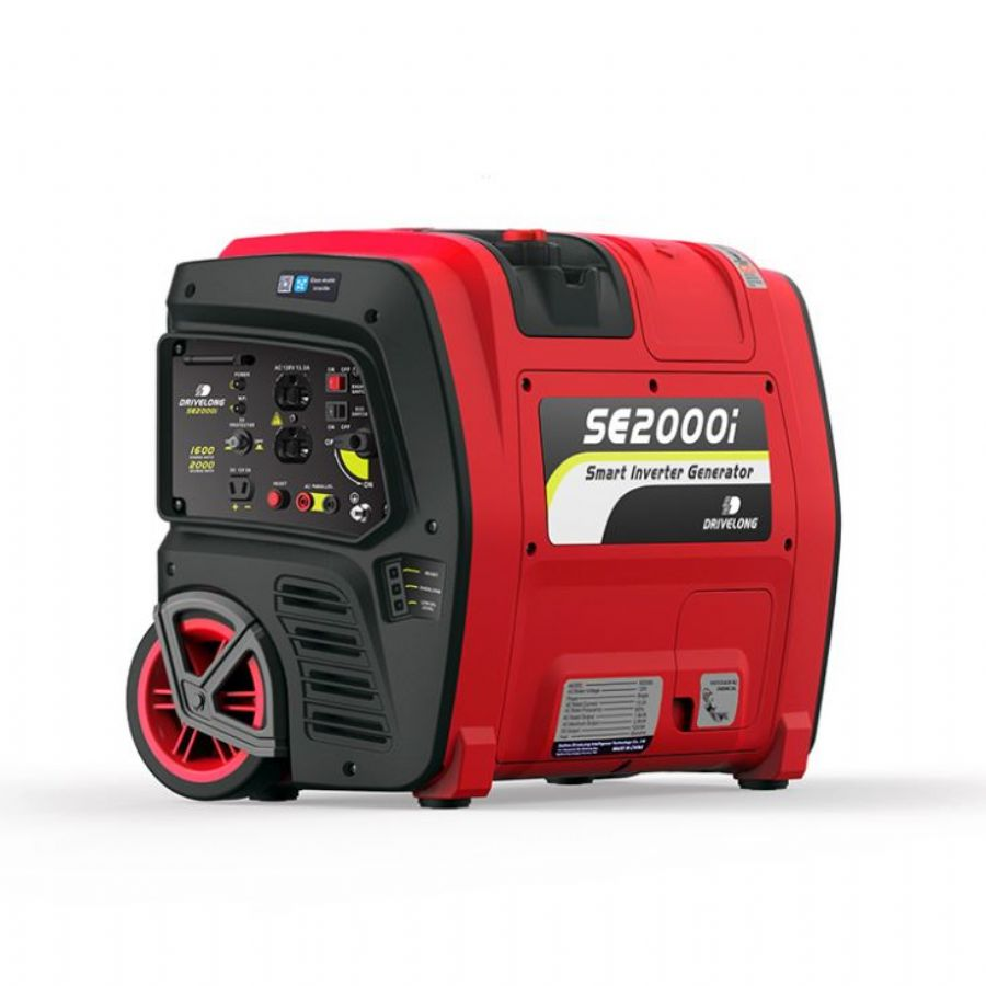 Portable_Gasoline_Digital_Generator