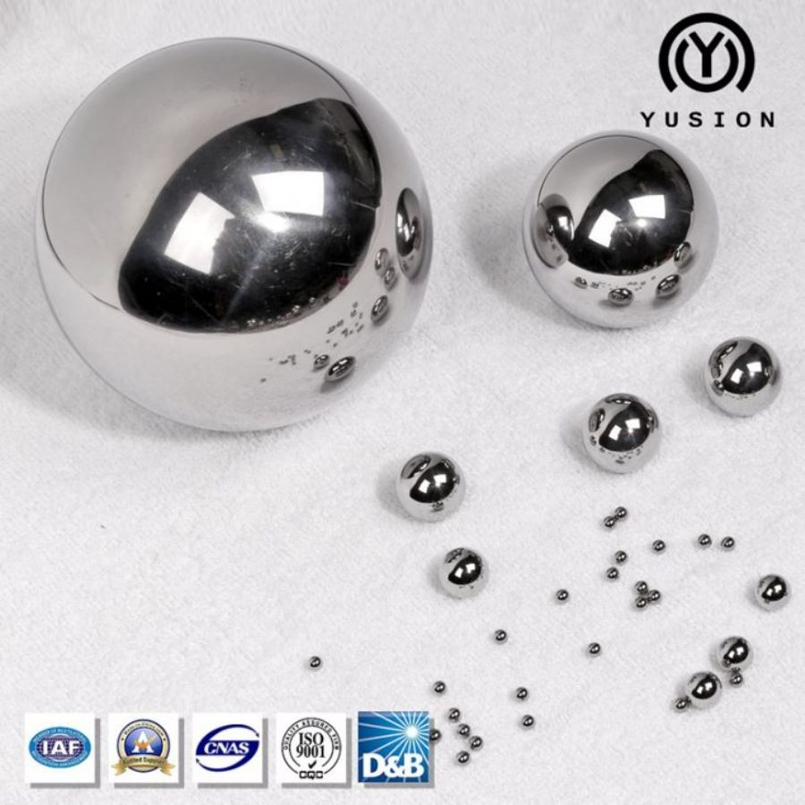 Slewing_Ring_Bearing_Ball_For_Wind_Energy